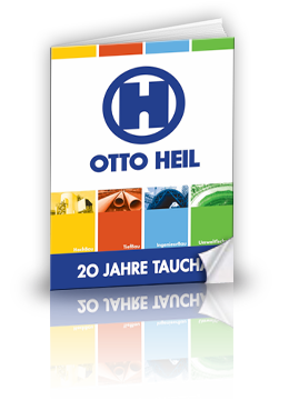 Otto Heil